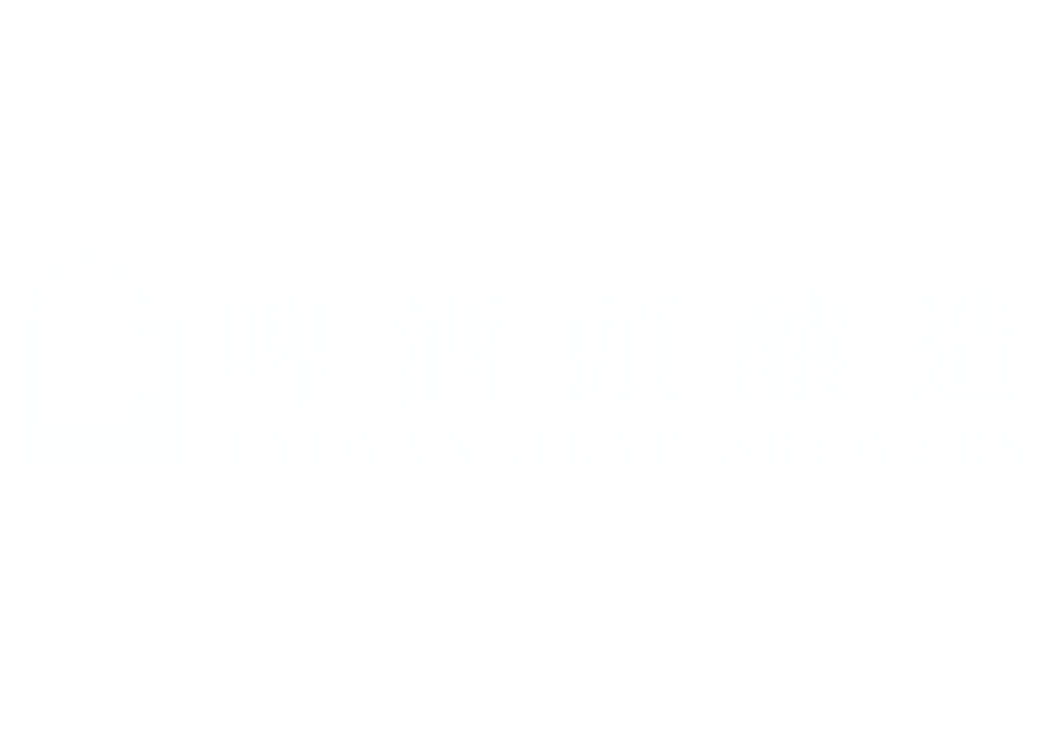 Taiwan Head Brewers Brewing Company
